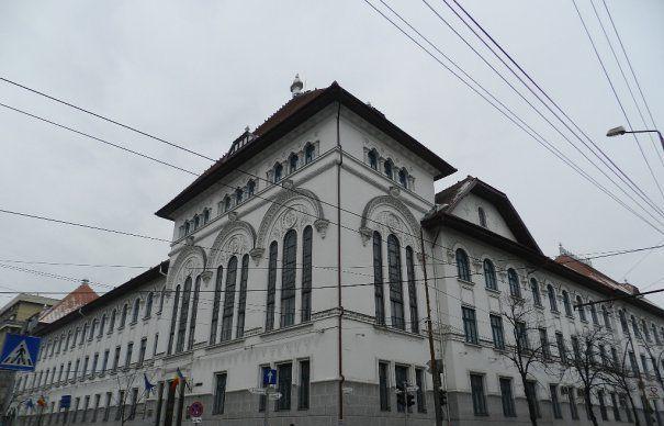 ALEGERI LOCALE 2016: REZULTATE Timisoara si judetul Timis, SONDAJE EXIT-POLL, cele mai importante STIRI