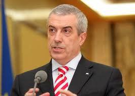 Calin Popescu Tariceanu, despre ABUZUL IN SERVICIU: Nu a fost dezincriminat; a ramas valabil sub o alta definitie, MULT MAI RIGUROASA