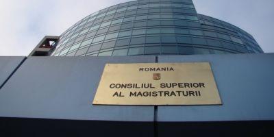 Directia Legislatie din CSM propune ca beneficiul pentru cartile scrise in penitenciar sa fie de 20 de zile pentru fiecare lucrare
