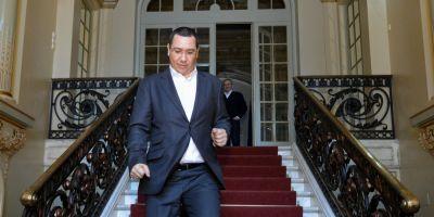 Plagiatul lui Victor Ponta