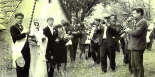 Superstitii macabre legate de nunta. Despre ce semne cred romanii ca prevestesc moartea unuia dintre miri