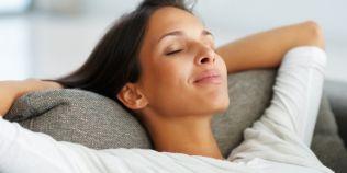 De ce este recomandat sa fim mai organizati pana si in zilele de relaxare: cum eviti