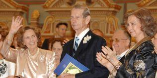 Regina Ana a Romaniei, 92 de fapte in 92 de ani: de ce a stat despartita cateva saptamani de Regele Mihai
