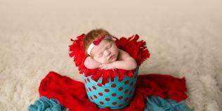 Sfarsitul maternitatii? Bebelusi creati fara material genetic de la femei