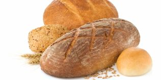 Simptomele intolerantei la gluten
