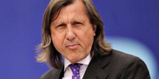 Cine e jucatoarea de tenis din Romania care l-a enervat cumplit pe Ilie Nastase: