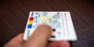 Cand trebuie sa cerem schimbarea cartii de identitate. Ce risca cei care stau cu buletinul expirat in buzunar