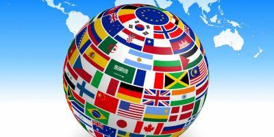 Natiunile, in razboi cu globalizarea?