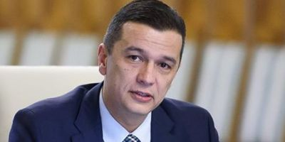Prefectul judetului Giurgiu, demis dupa solicitarea ministrului de Interne, a fost numit inspector in Guvern