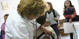 Epidemiolog, despre amenintarea gripei: