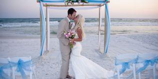 Site-ul destinat mirilor care vor sa-si organizeze singuri nunta. Lista celor 58 de sarcini pentru o petrecere fara probleme