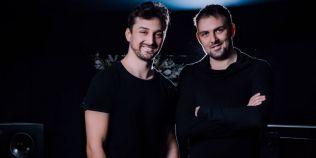 Cei 15 semifinalistii Eurovision Romania.Producatorii Innei au compus o melodie pentru coloana sonora a filmului Fifty Shades