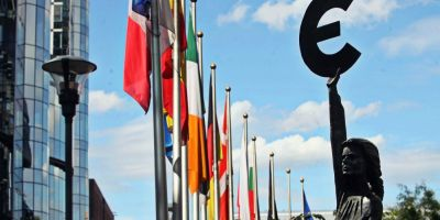 Proiectul uniunii pietelor de capital ale UE este blocat