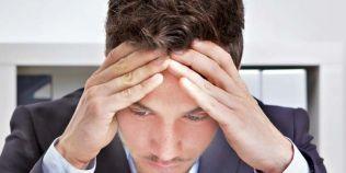 Analiza firului de par arata nivelul de stres. Legatura dintre cortizol si obezitate