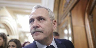 Lucreaza PSD, fara sa vrea, pentru un nou mandat al lui Iohannis?