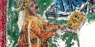 Ce i-a cerut Stefan cel Mare fiului Bogdan in ultimele clipe de viata. Teoria conform careia i-ar fi cerut sa inchine Moldova turcilor