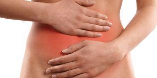 Tara care ar putea oferi concediu platit femeilor in perioada menstruatiei