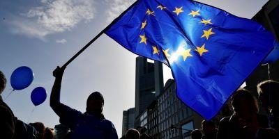 UE vrea sa dicteze conditiile negocierilor Brexitului