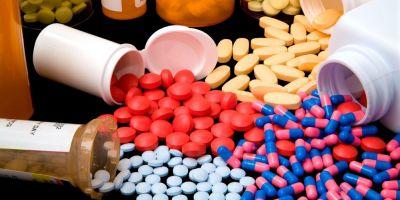 Ministerul Sanatatii se asigura ca adaosurile maximale din piata farmaceutica nu vor impovara pacientii