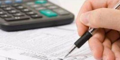Redirectionarea a 2% din impozitul pe venit ar putea fi inlocuita cu un sistem de deduceri