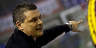 Declaratie superba a selectionerului spaniol al nationalei de handbal dupa ce Romania a pierdut in ultima secunda duelul cu Serbia