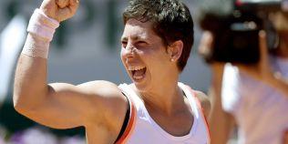Halep la French Open: Simona a fost ridicata in slavi de ultima ei victima