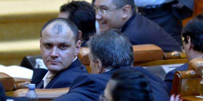 Cum functiona reteaua lui Sebastian Ghita de corupere a alegatorilor din Republica Moldova