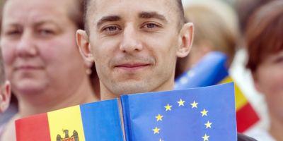 Europa s-a cam saturat de oligarhia de la Chisinau