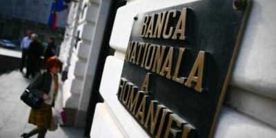 BNR a mentinut dobanda de politica monetara la 1,75% si rezervele minime obligatorii