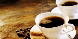 Consumul de cafea iti poate prelungi viata. Cercetatorii americani au urmarit 215.000 de oameni timp de 16 ani