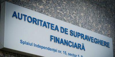 Atentie la soferii asigurati la Euroins, Asirom si City Insurance!