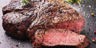 Cum sa prepari friptura perfecta: tehnica simpla si extrem de eficienta pentru cea mai gustoasa carne