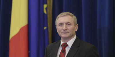 Ce am aflat dupa trei luni de ancheta parlamentara privind alegerile din 2009: cum arata sufrageria lui Oprea