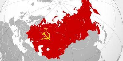 Rusia a achitat toata datoria externa mostenita de la URSS