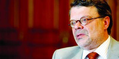 AEP: Daniel Barbu a preluat conducerea Asociatiei Mondiale a Organismelor Electorale