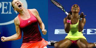 Adevarul despre relatia dintre Simona Halep si Serena Williams, spus chiar de jucatoarea noastra