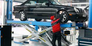 Ce trebuie sa verificam la masina odata cu venirea toamnei. Cinci ponturi spuse de mecanicii auto
