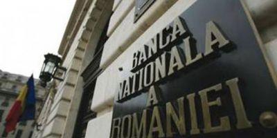 Director BNR, despre acuzatia facuta de premier ca banca nu a intervenit sa stabilizeze ROBOR: Sunt declaratii politice