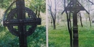 Cultul mortilor in credinta romanilor.