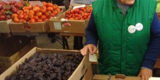 De ce sa mancam prune uscate.