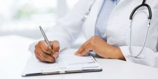 Care sunt diferentele dintre cancerul de colon si hemoroizi