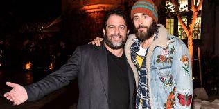 Jared Leto refuza sa lucreze cu regizorul Brett Ratner, acuzat de hartuire sexuala: productia filmului despre Hugh Hefner a fost oprita