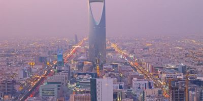 Epurarile continua in Arabia Saudita, cu noi arestari. Riad sustine ca face