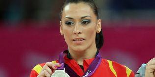 Ponor, ce retragere: Catalina a luat trei medalii la ultimul ei concurs. A evoluat la peste 11.000 de kilometri de Romania