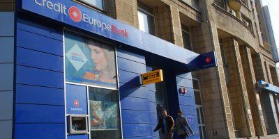 BNR a sanctionat cinci banci in acest an