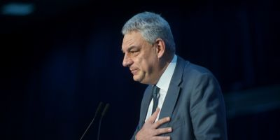 Mihai Tudose raspunde scrisorii deschise a 43 de organizatii civice si propune sa se intalneasca pe 27 decembrie pentru a discuta despre legile Justitiei