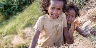 Cum arata, in realitate, Madagascarul, insula unde a fugit Mazare: