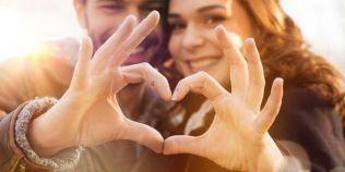 4 semne zodiacale predestinate sa aiba relatii fericite