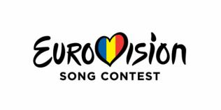 O actrita si un cantaret vor prezenta Eurovision Romania 2018