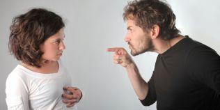 10 semne care indica abuzul emotional in cuplu: majoritatea victimelor le ignora